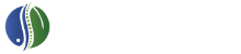 Madoc Chiropractic